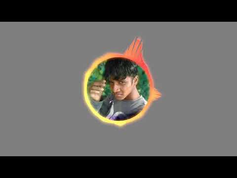 Competition_Dailog_(Remix_Power_Bass_Mix) Dj Pyare Setahaka [ Ckp]