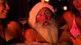 Watch Phil Vassar Santas Gone Hollywood video
