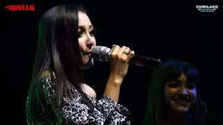 Gambar cover BINTANG PENTAS - ALL ARTIST - ADELLA LIVE AMBARAWA