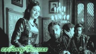 [The Tudors/The Borgias] Mary/Juan // Rescue Me Thumbnail