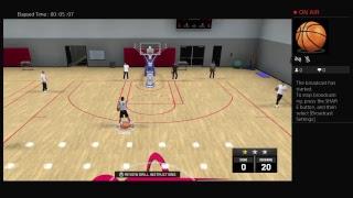 NBA 2K19- Shaq Is Here