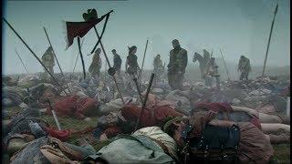 Битва при Каннах (Ганнибал 2006)