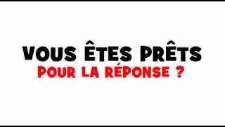 traduction anglais francais geographic information systems gis or equivalent