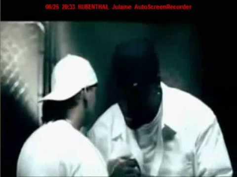 Eminem Hellbound (Music Video)