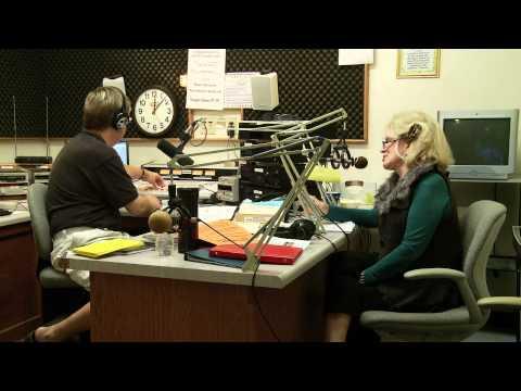 KCMR FM Sharathon 2011