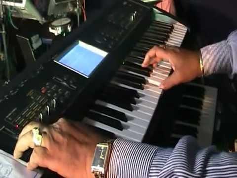samuel jyoti vaddi telugu christian songs