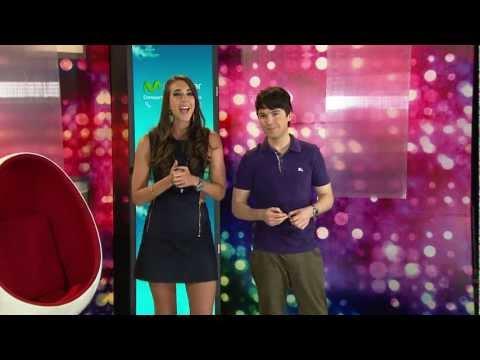 TEC 10 Febrero 2013 (programa Completo) HD
