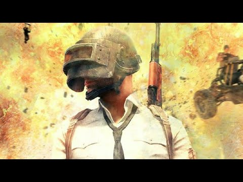|| New Pubg Mobile Game Animation Rap Whatsapp Status Song Video Download 2018 ||
