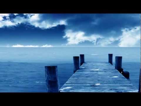 Sky's still blue - Andrew Belle