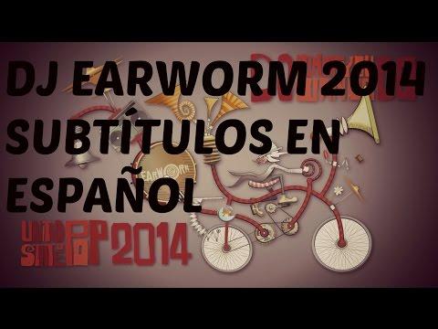 SubEspañol DJ Earworm  - Do What You Wanna Do