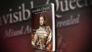 'Invisible Queen:' New Book Examines Britain's Hidden Black Royalty