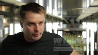 Александр Носик о Навальном