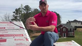 Roofing Warranty information you need to know