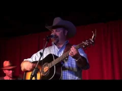 Daryle Singletary - The One I Loved Back Then (The Corvette Song)