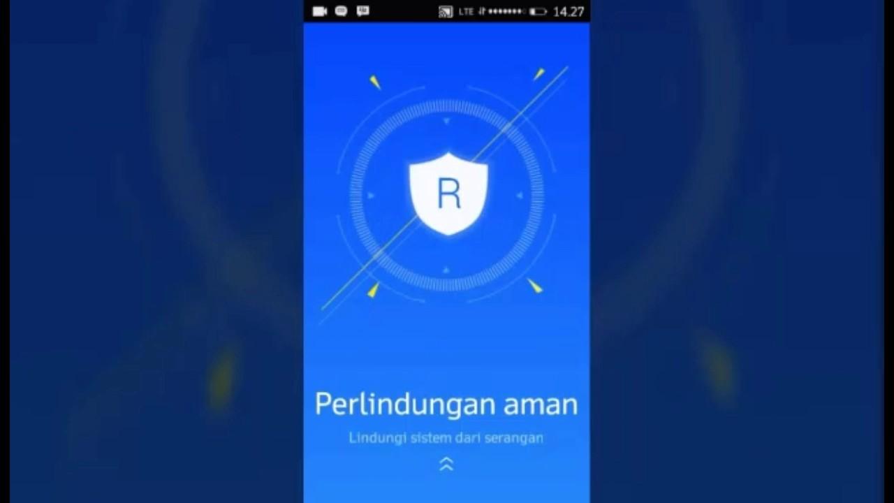 Cara Root Asus Zenfone Go X014d Tanpa Pc Kingroot How To Root