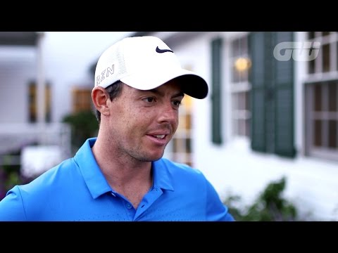 GW Inside The Game: Royal Portrush – The Open Championship 2019