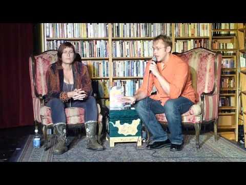 Susie Bright/Reid Mihalko Interview Part 8
