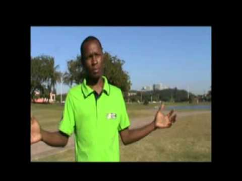 Environmental and energy issues in the City of Durban