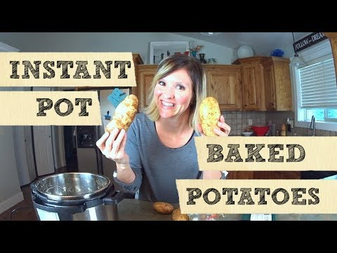 how-to-make-baked-potatoes-in-the-instant-pot!-|-easy-dinner-for-your-family