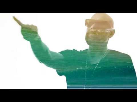 TEDE & SIR MICH - CAFE O'BELGA feat. Pan Zgrywus / KARMAGEDON