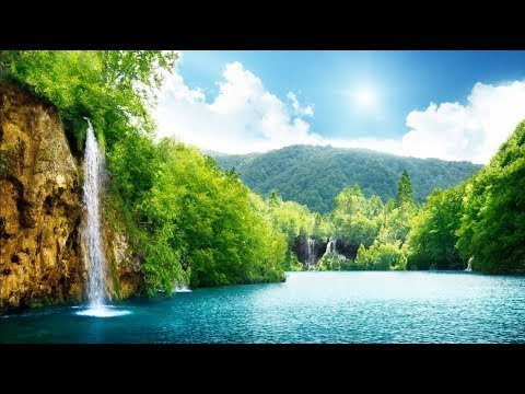 Relaxing Flute Solo Classical Music Sleep, Stress, Mind, Help