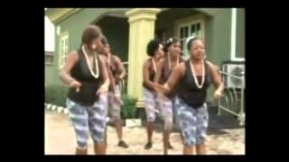 DR AGBAKPAN OLITA - ENOGIEMWEN [LATEST BENIN MUSIC VIDEO]