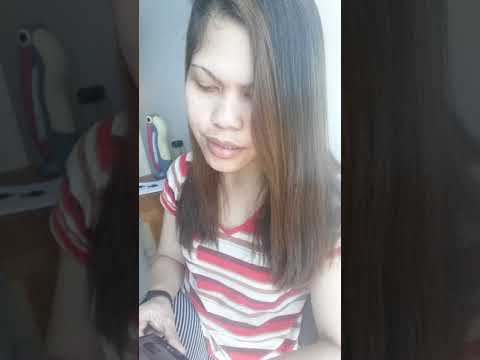 forever is not enough by Sarah Geronimo