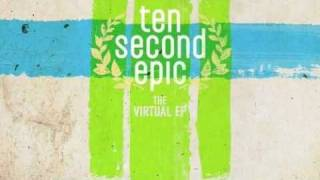 Watch Ten Second Epic Get So Far video