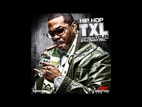 Big Sean, Rick Ross & Travis Scott - 10 2 10 (Remix)