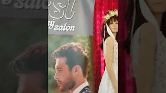 a1ff8c27429e Uploads from Svadobný Salón Sissi svadobne šaty Poprad - YouTube