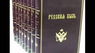 Антикварные книги в кожаном переплете ручной работы(антикварные книги., 2012-10-02T10:24:58.000Z)