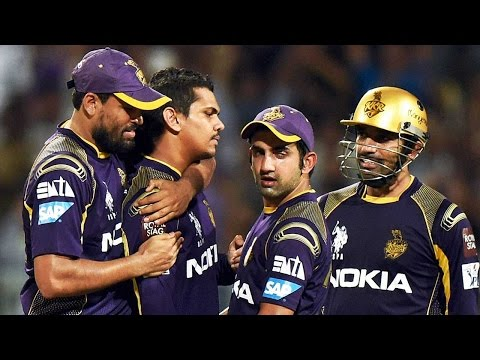 Gautam Gambhir gets angry again while Virat Kohli smiles