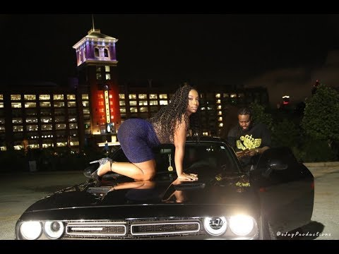 prez-hyaku-ride-2-feat-clay-james-official-video