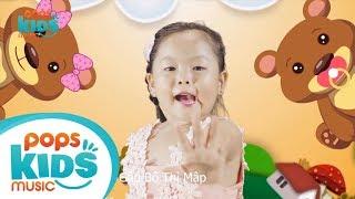Video Ba Con Gấu 곰세마리 - Hari Won phiên bản nhí Lee Na Yeong - Nhạc Hàn Quốc download MP3, 3GP, MP4, WEBM, AVI, FLV November 2018