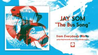 Play The Bus Song