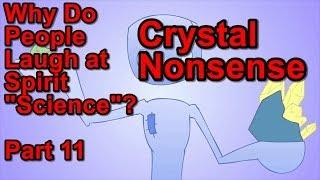 Crystal Nonsense (WDPLaSS 11)