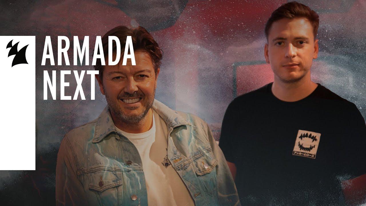 Armada Next - Episode 41 - YouTube