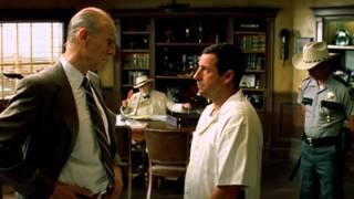 The Longest Yard (2005) - Trailer