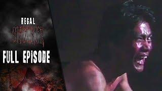 Regal Shocker Episode 26:  Kuko Ng Pusa | Full Episode