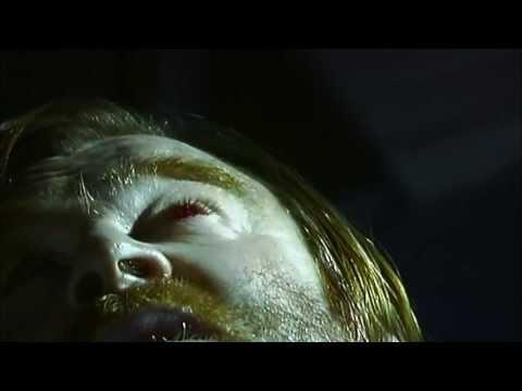 FEARnet - 28 Days Later trailer