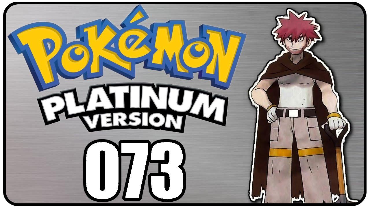Pokemon Arenaleiter