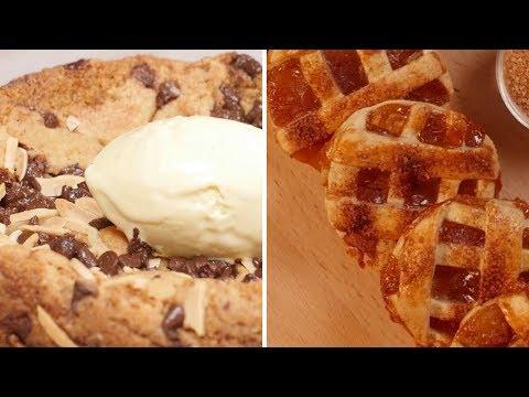 5-recettes-de-cookies-à-tomber-par-terre-!---750g