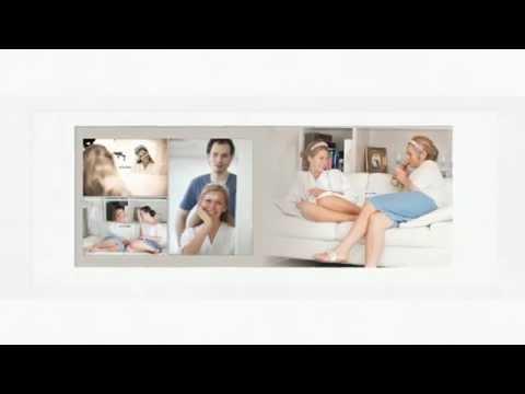 shmulik ashkenazi photographer - Example 1  designed digital albums