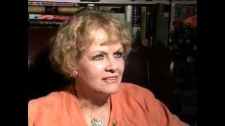 Dark Shadows - Diana Millay Interview 02.mp4