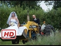 Funny Russian Wedding Traditions Insurance