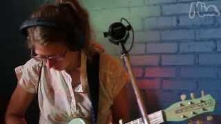 Bear Grass - Live at Studio Zoot