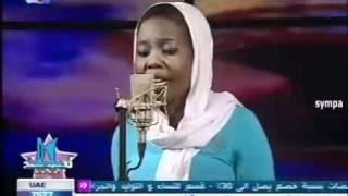 فدوى فريد- مظلوم في حبي مالي