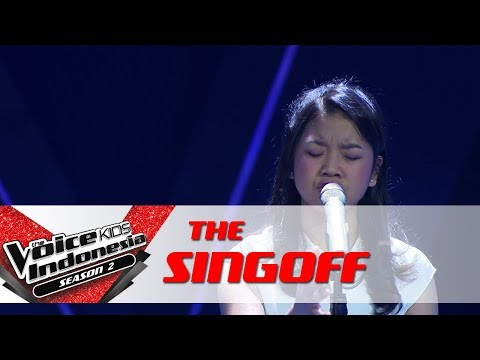 "Anggis ""Always On My Mind"" 