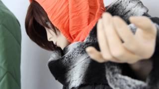 Одежда оптом (пальто, куртки, дублёнки)(, 2013-09-18T07:59:39.000Z)