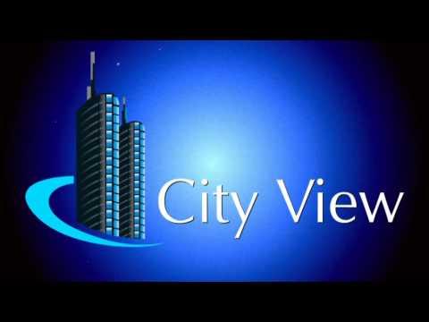 CITY VIEW LOGO HD.mov thumbnail